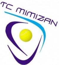 logo_300_2-e1383387582602