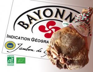 bayonne-bio