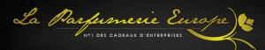 logo parfumerie europe